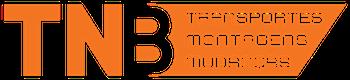 TNB – Montagem de Cozinhas, Montagem de Mobiliário, Mudanças, Transporte, Armazenamento